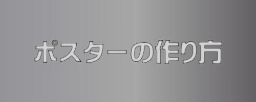 5_2.jpg